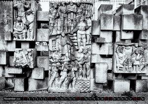 Ein Blick auf Chemnitz (Wandkalender 2020 DIN A2 quer)