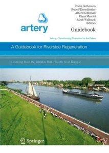 A Guidebook for Riverside Regeneration