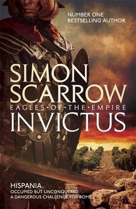 Eagles of the Empire - Invictus