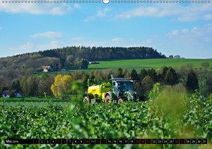 Agrarbilder Schaumburg 2018