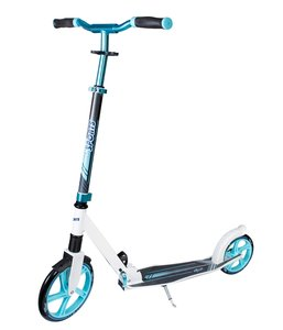 NSP Scooter Iceblue, 250mm