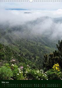 Inseltraum La Gomera