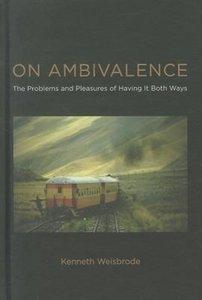 On Ambivalence