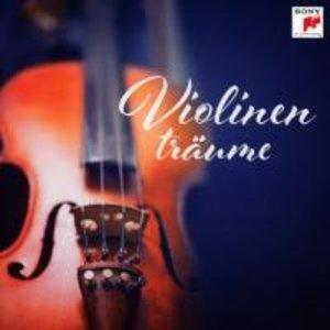 Violinenträume