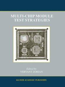 Multi-Chip Module Test Strategies