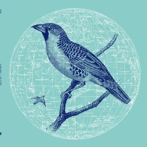 Peace Bird EP