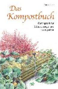 Das Kompostbuch