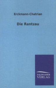 Die Rantzau