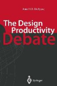 The Design Productivity Debate