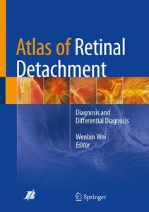 Atlas of Retinal Detachment