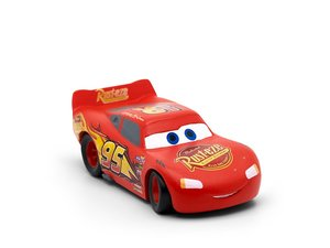 01-0184 - Tonie - Disney - Cars