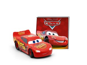 01-0184 - Tonie - Disney - Cars