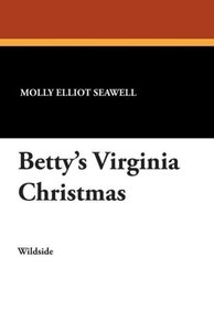 Betty's Virginia Christmas