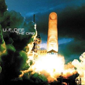 U.F.Orb (2LP)