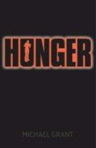 Grant, M: Gone 2/Hunger