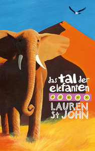 Das Tal der Elefanten