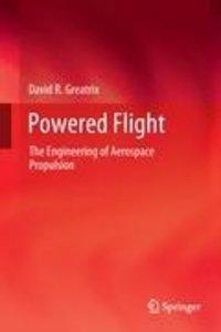 Powered Flight