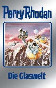Perry Rhodan 98. Die Glaswelt
