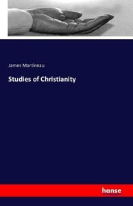 Studies of Christianity