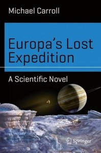 Europa's Lost Expedition