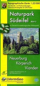 Naturpark Südeifel 02