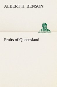 Fruits of Queensland