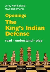 Openings - King\'s Indian Defense