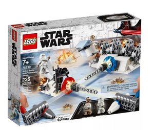 LEGO Star Wars? 75239 LEGO Star Wars?_9
