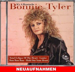 It\'s A Heartache-Bonnie Tyler