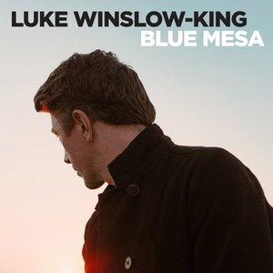 Blue Mesa (Heavyweight LP+MP3)