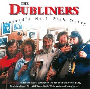 Ireland s No.1 Folk Group