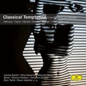 Classical Temptation
