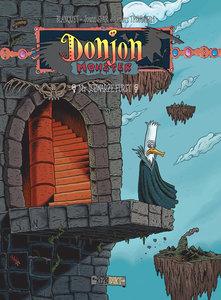 Donjon Monster 6