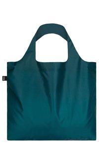 PURO, 330 C. Bag