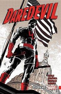 Daredevil: Back in Black Vol. 5
