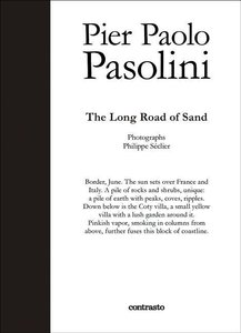 Pasolini, P: The Long Sandy Road