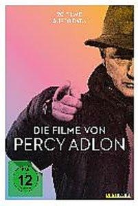 Filme von Percy Adlon, Die