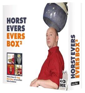 Evers Box 2