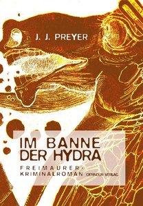 Im Banne der Hydra