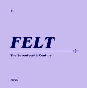 The Seventeenth Century (Remastered CD+7\'\' Box)