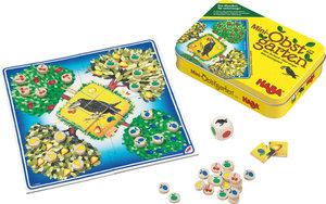 Mini-Obstgarten (Spiel)