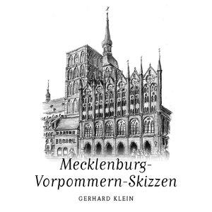 Mecklenburg-Vorpommern Skizzen