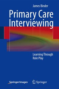 Primary Care Interviewing