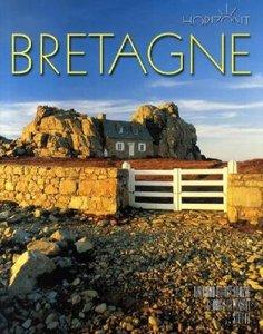 Schwikart, G: Bretagne