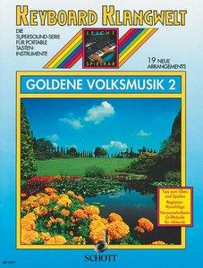 Goldene Volksmusik 2