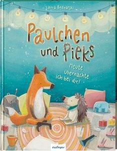 Paulchen & Pieks