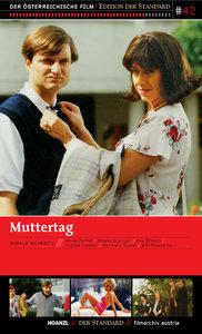 Muttertag, 1 DVD