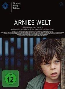 Arnies Welt