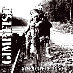 Never Give Up On You (+Bonus