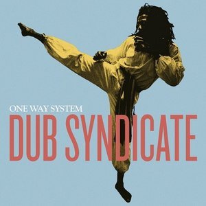 One Way System (Gatefold 2LP+MP3)